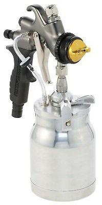 APOLLO 7700T HVLP SPRAY GUN