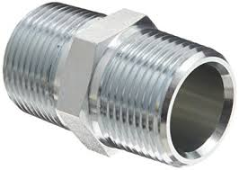 Airless Sprayer Hose & Pump Fittings
