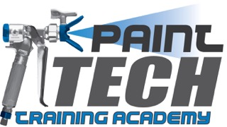 PaintTech Training Bundles