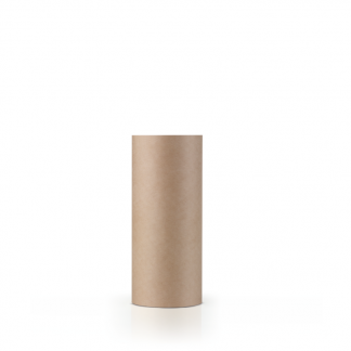 6 INCH BROWN MASKING PAPER